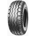 Opony Alliance 320/85 R32 (12.4 R32) FARM PRO  [126 A8] TL