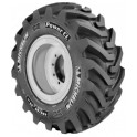 Opony Michelin 480/80-26 (18.4-26) POWER CL 160A